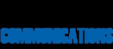 Westpark-Communications-Logo-2019-HNWCOC-Golf-Tournament-Sponsors-362x160