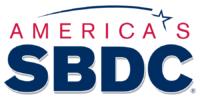 americas-sbdc-vector-logo